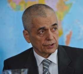 Депутаты ответили Онищенко на его резкие высказывания в отношении курильщиков