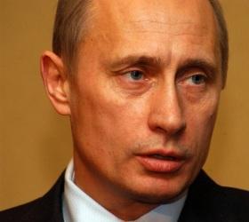 """Путин о Pussy Riot: """"Я здесь ни при чем"""""""