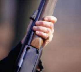 В Сочи судят пенсионера, который застрелил обидчика своей дочери
