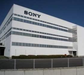 Sony планирует закрыть завод в Японии и уволить две тысячи человек