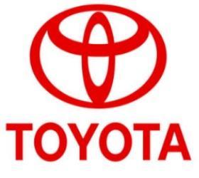 Toyota отзывает 7,5 миллионов машин