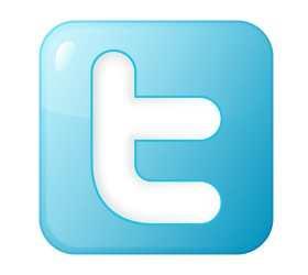 """В Twitter может появиться кнопка """"Like"""""""