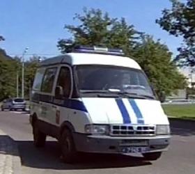 В Брянской области найдены две пропавшие девочки