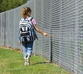 В Брянской области тревожный список пропавших детей пополнился еще на два ребенка