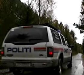 В Норвегии убили российскую студентку