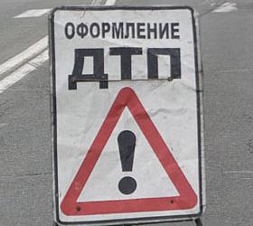 В Волгограде пьяный мужчина возил в багажнике тело сбитой им женщины