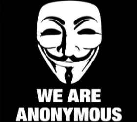 Anonymous создают конкурента WikiLeaks