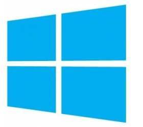 Производители компьютеров не уверены в скором успехе Windows 8