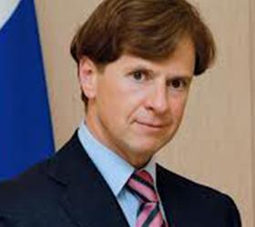 На имущество экс-руководителей Банка Москвы был наложен следствием арест
