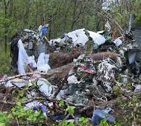 Алкоголь был найден в крови пилотов разбившегося на Камчатке Ан-28