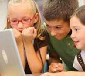 Детям запретят публичный WiFi