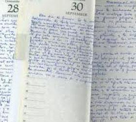 Дневники Че Гевары опубликовали в интернете
