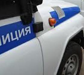 За кражу и разбой были задержаны школьницы из Красноярска, которые подрабатывали эскорт – услугами