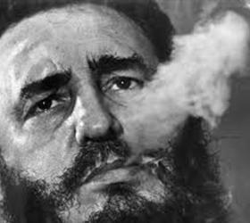 На обстановку в Кубе не повлияли слухи об ухудшимся здоровье Фиделя Кастро