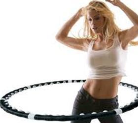 При сидячем образе жизни фитнес не помогает