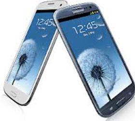 Рекордную прибыль компании Samsung приносят продажи Galaxy