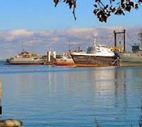 На кораблях Министерства обороны России был обнаружен гашиш