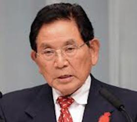После скандала глава Министерства юстиции Японии намерен подать в отставку
