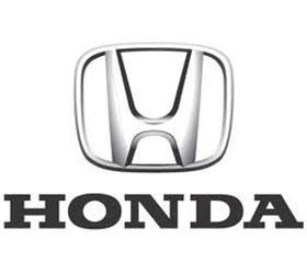 Хонда отзывает автомобили