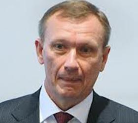 В Брянской области на выборах ЛДПР поддержит губернатора