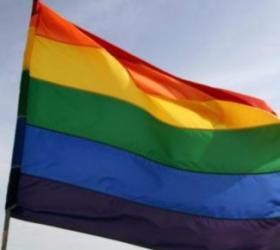 В Питере отминили закон, запрещающий пропаганду гомосексуализма  среди детей