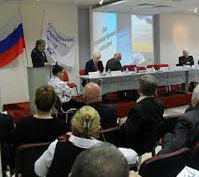 Национальный съезд