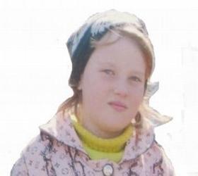 Нашлась ученица коррекционной школы, пропавшая в Приморье