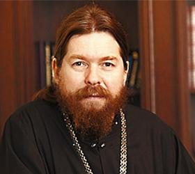 Информацию о борделе наместник Сретенского монастыря назвал клеветой