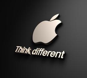 Топ-менеджеры, ответственные за разработку ритейл и iOS, покидают Apple