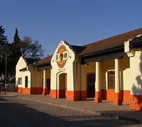 В Боливии в прямом эфире неизвестные подожгли радиоведущего