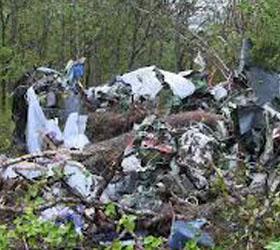 В авиакатастрофе погиб один из самых богатых людей Гватемалы