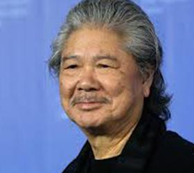 Умер Кодзи Вакамацу-японский режиссер