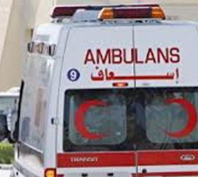 После драки в Египте в кому впал турист из России