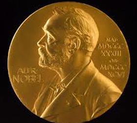 Сегодня имя лауреата премии мира будет названо Нобелевским комитетом