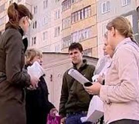 Еще одна девочка пропала в Брянской области