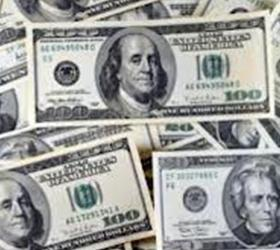 Долги на сумму больше двадцати миллиардов долларов Африке простила Россия