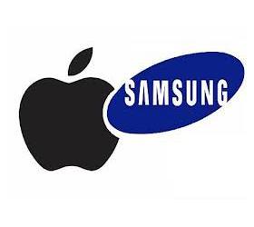 Жидкокристаллические экраны Apple перестанет поставлять Samsung