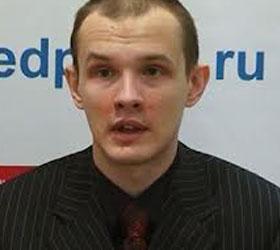 Сообщники екатеринбургского блогера-убийцы были задержаны
