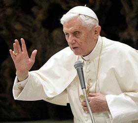 Суд над дворецким Папы Римского завершается в Ватикане