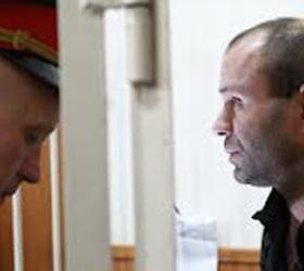 Во вторник, обвиняемый в убийстве Политковской, начнет изучать дело