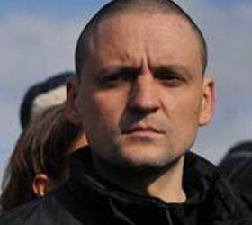 Против Сергея Удальцова было возбуждено СК уголовное дело