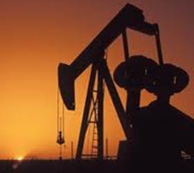 В Америке дешевеет нефть