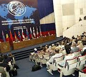 В условиях ВТО во Владивостоке будет обсужден вопрос о развитии рыбной отрасли