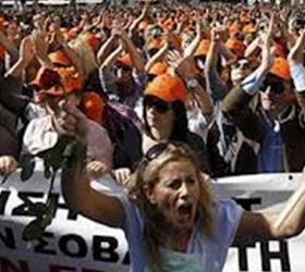 На Камчатке предотвращена массовая драка