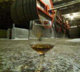 Спиртное снижает риск гибели при серьезных травмах