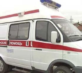 На Камчатке пять человек умерли от отравления угарным газом