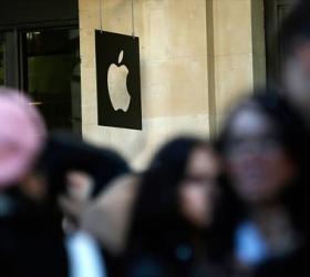 Samsung получит закрытые документы соглашения между Apple и HTC