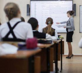 """Расходы на ребенка в детсадах и школах """"новой Москвы"""" выросли вдвое"""