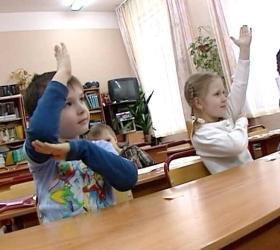 Учительницу уволили из-за жесткого обращения к ученикам