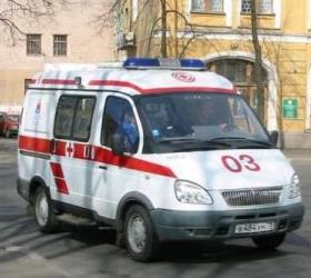 Двухлетний ребенок скончался на приеме в московской клинике